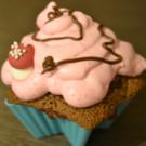 L'essai du jour : les cupcakes maison